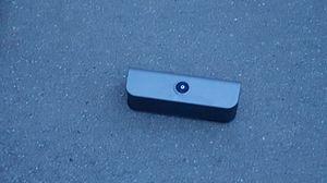 TaoTronics Portable Bluetooth Speaker. for Sale in Chesapeake, VA