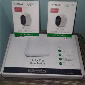 Security Cameras for Sale in Santa Ana, CA