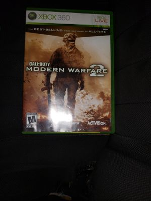 Xbox 360 games for Sale in Lakeland, FL