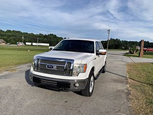 2010 Ford F-150 for Sale in Loganville, GA