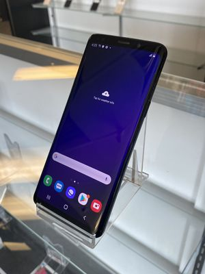Samsung S9 for Sale in Aurora, CO