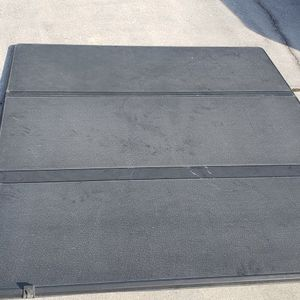 Tonneau Cover for Sale in Port St. Lucie, FL