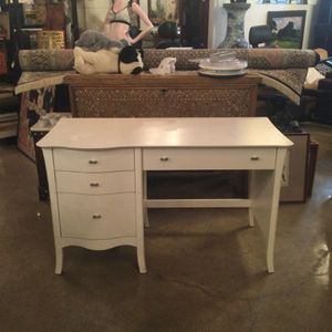 Desk, for Sale in Del Mar, CA