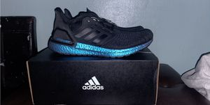 Mens Adidas Ultra Boost 20 DS Size 9.5 for Sale in Oakland, CA