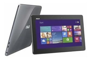 Asus Transformer Tablet/Notebook/Laptop for Sale in White Plains, MD