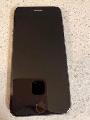 IPHONE 8 SEMI NEW ONLY USED IT FOR 2 MONTHS THATS ALL!!!! for Sale in Las Vegas, NV