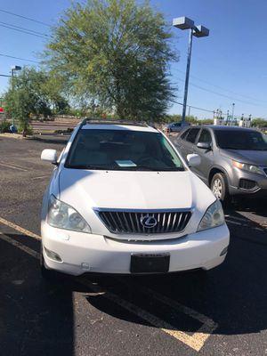 2008 Lexus for Sale in Phoenix, AZ