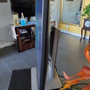 Dell Monitor U2415 24.0-Inch Screen LED Monitor, Black for Sale in Phoenix, AZ