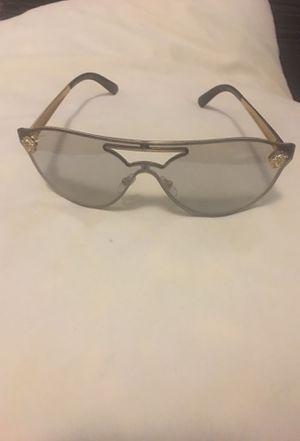 Versace sunglasses men's MOD. 2161 1002 6G for Sale in Las Vegas, NV