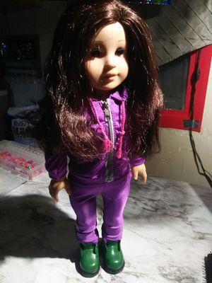 Amerca girl doll for Sale in Midvale, UT