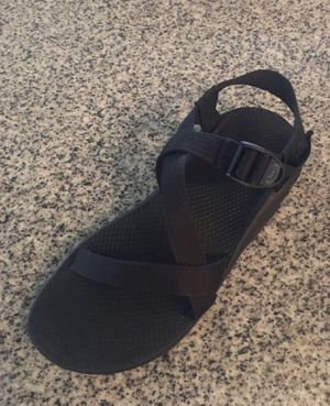 Chacos Women's size 11 for Sale in Federal Way, WA