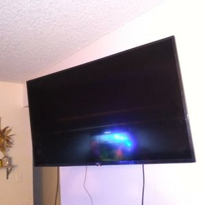 50 Inch LG for Sale in Arvada, CO