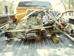4.2. 6 cylinder motors. Parting out for Sale in Liberty Hill, TX