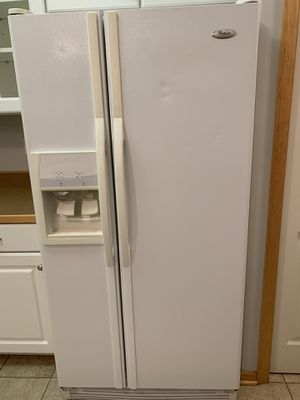 Kitchen Appliance Set for Sale in Saint Paul, MN