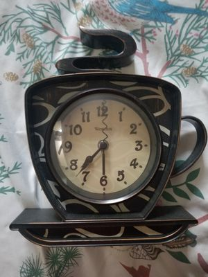 Kitchen clock for Sale in Denver, CO