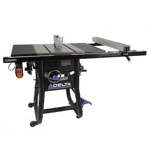 Contractor Table Saw for Sale in Norfolk, VA