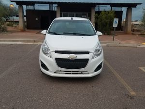 2013 Chevy spark for Sale in Phoenix, AZ