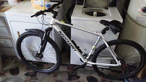 Nishiki Colorado mountain bike for Sale in Vancouver, WA
