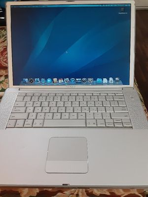 Mac pro laptop for Sale in Kingsport, TN