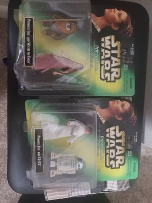 Star Wars Collection for Sale in Evans, CO