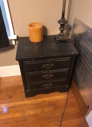 Dresser for Sale in Abilene, TX