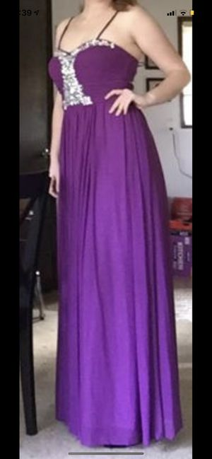 Prom Dress for Sale in Beaverton, OR