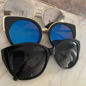 Free Sunglasses for Sale in Los Angeles, CA