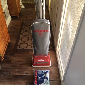New Never Used for Sale in Vallejo, CA