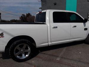2014 Dodge Ram for Sale in Dallas, TX