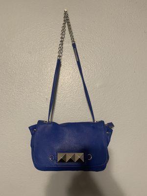 Xoxo crossbody purse for Sale in Hemet, CA