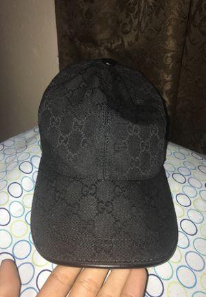 Gucci hat for Sale in Dallas, TX