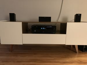 Sony STR-K750P - AV receiver - 5.1 channel Surround Sound System for Sale in Dunwoody, GA