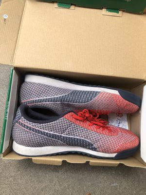 size 8 men pumas for Sale in Orlando, FL