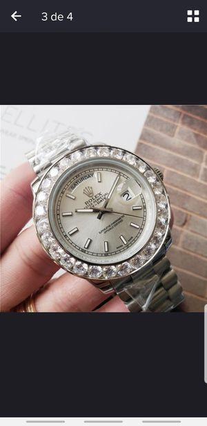 relojes de lujo y a buen precio. for Sale in Manassas Park, VA