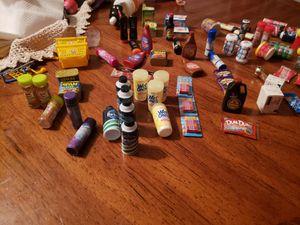 Mini Brands Surprise for Sale in Orange, CA