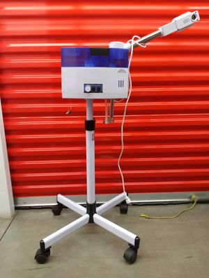 Facial steamer for Sale in San Diego, CA