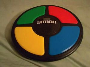 Simon Says game for Sale in Fontana, CA