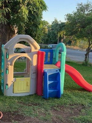 Play set for Sale in Fontana, CA