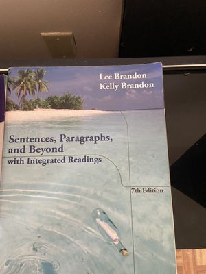 School books for Sale in Lake Charles, LA