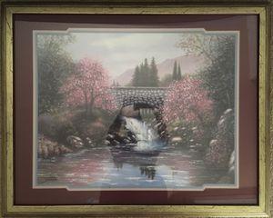 Painting for Sale in Lithia Springs, GA