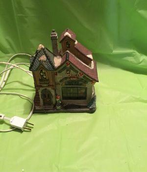 Village piece for Sale in Moulton, AL