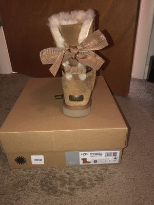 UGGS for Sale in Pasadena, MD