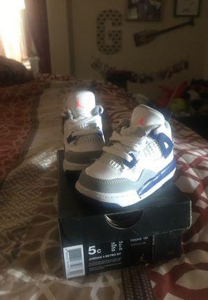Jordan's for Sale in Laveen Village, AZ