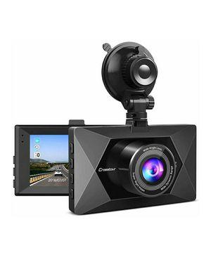 Mini Dash Camera for Sale in Newton, KS