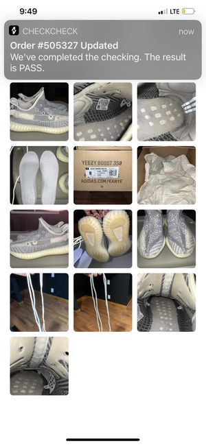 """Yeezy 350 V2 """"Static"""" Used, Need Gone ASAP for Sale in Chicago, IL"""
