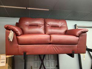 2 Piece Loving Room Set for Sale in Richardson, TX