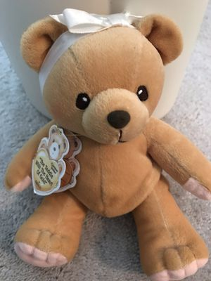 Cherished Teddies - Sara for Sale in Garland, TX