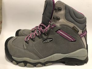 Keen women's boots for Sale in Geneva, AL