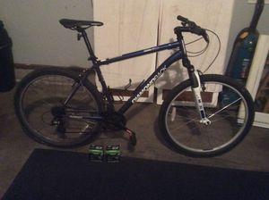 Diamond Back Mountain Bike for Sale in Smyrna, TN
