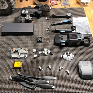 Yuneec Mantis G Drone parts for Sale in Phoenix, AZ
